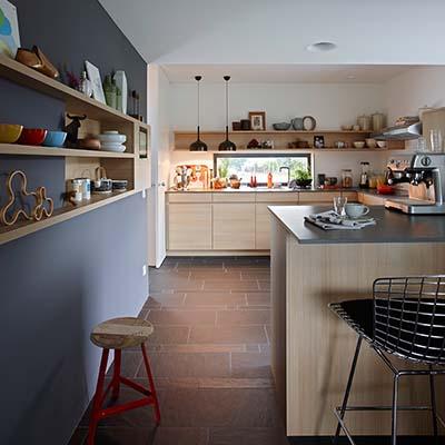 neuauflage zuhause mit rigips. Black Bedroom Furniture Sets. Home Design Ideas
