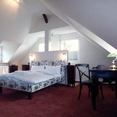 rigips heimwerker. Black Bedroom Furniture Sets. Home Design Ideas