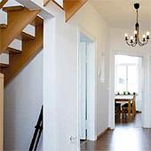 direkt befestigte decken rigips heimwerker. Black Bedroom Furniture Sets. Home Design Ideas