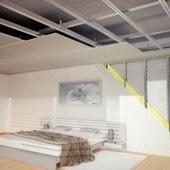 trockenbausysteme. Black Bedroom Furniture Sets. Home Design Ideas